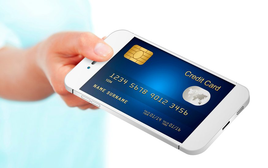 Mobile Payments Today releases new Mobile Wallet Comparison Guide