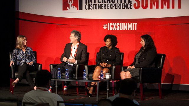 ICXSummit: Driving innovation, engagement with AI
