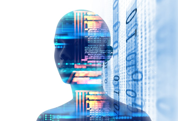 NEC and dotData use AI to accelerate data science for the SMBC Group